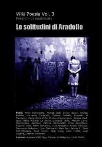 Le solitudini di Aradollo